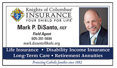 koc mark disanto bus card